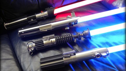 sabre-laser-star-wars