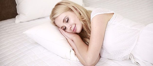régulation du sommeil